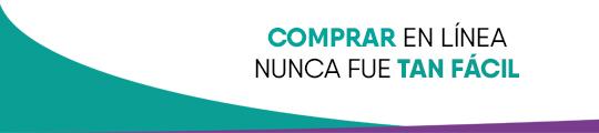Venta de Ultrasonidos México - Compra tu Ecógrafo