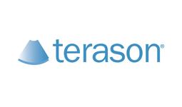 Terason